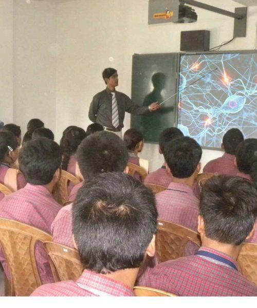 prabharani_public_school_3